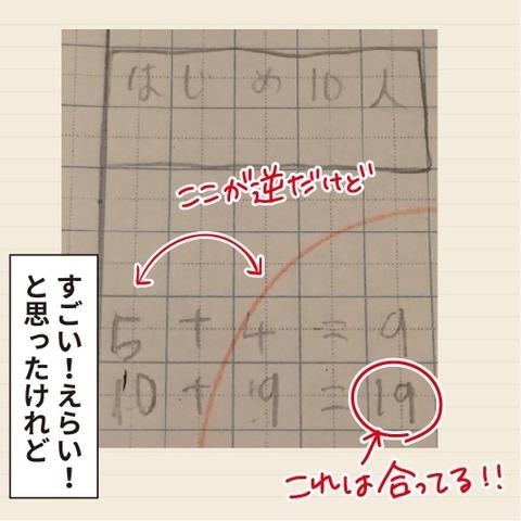 012驚きの解答6