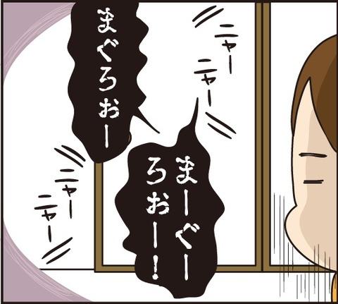 20171202ねこちゃんごっこ4