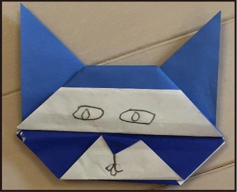 20170507折り紙8