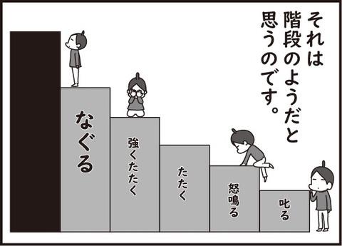 20180712叩く漫画7