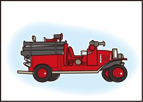 20171005消防車2