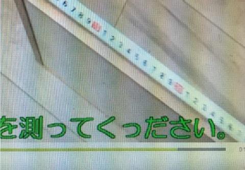 20160606ふすま1