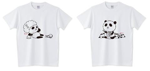 Tシャツ宣伝2
