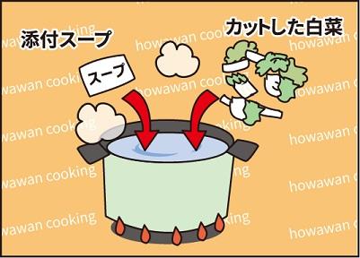 20160303スープ2