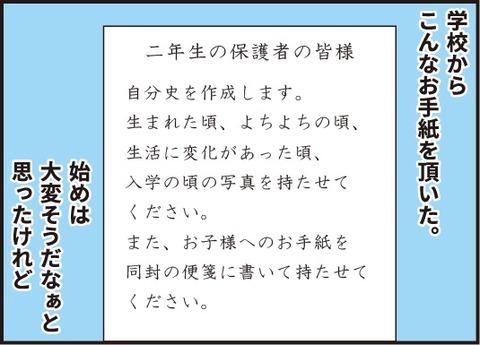 20190301テレテレお手紙1