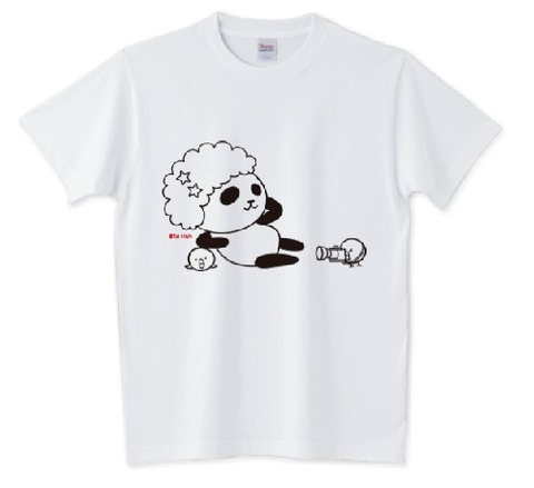20170312Tシャツ4