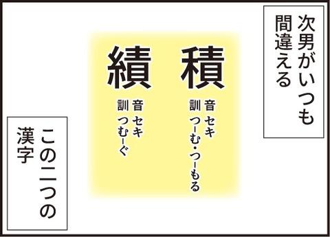 20190121漢字検定試験1