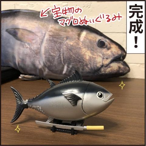 20200705魚パズル9