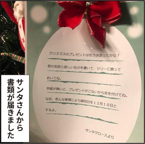 20200107クリスマス2