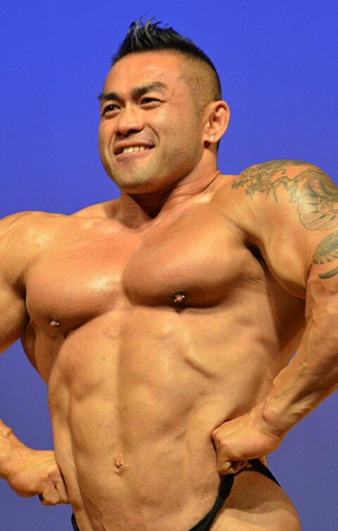 【筋肉デブ】デカい体を愛するスレ27【がちでぶ】 [無断転載禁止]©bbspink.comYouTube動画>6本 ->画像>668枚