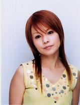 中澤裕子�