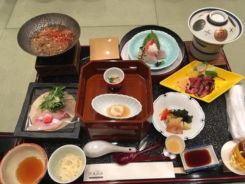 1月13日_九頭竜神社参拝・新年会_190119_0071
