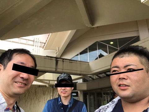 【2019年社員旅行-第8班・宮古島】_190625_0088