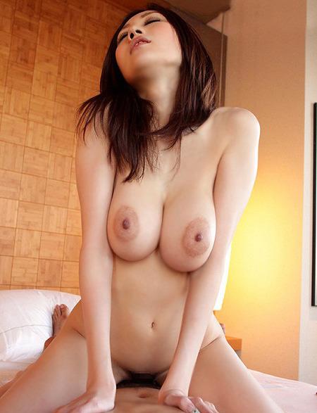 jp_carrot_02-carrot_imgs_3_7_3746c307