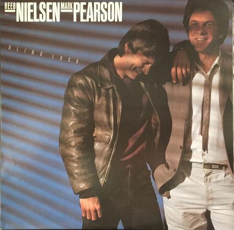 NielsenPearson