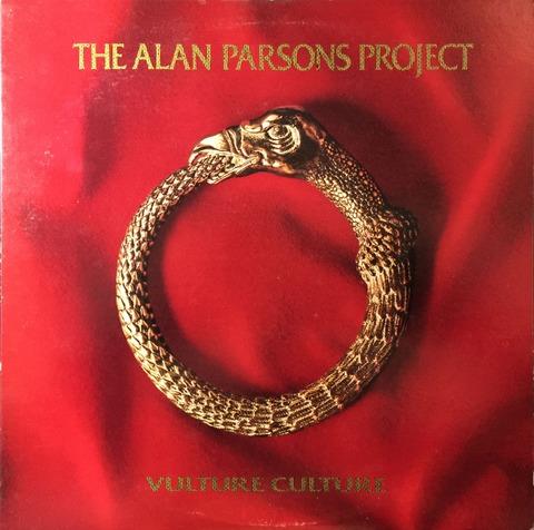 AlanParson