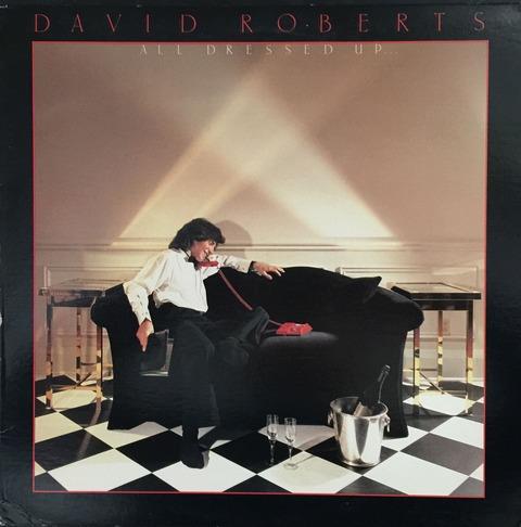 DavidRoberts