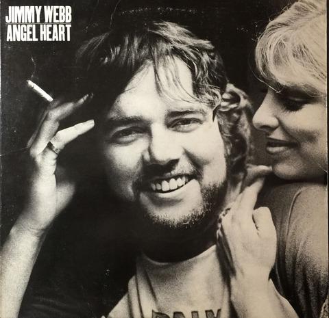 JimmyWebb