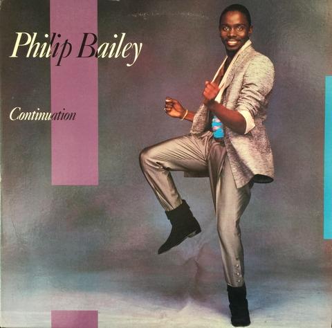 PhilipBailey