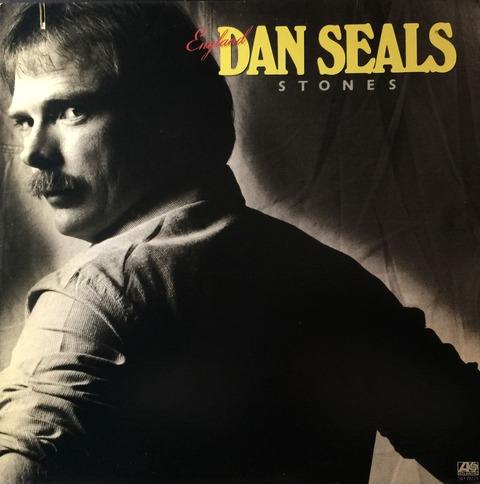 DanSeales