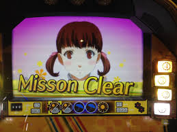 MISSON