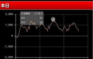 Screenshot_20201206-032501_LINE
