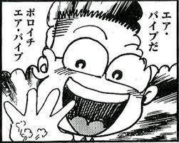 谷村先生2