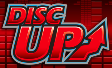 DISCUP