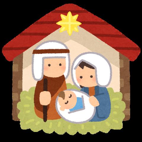 christmas_nativity_kazari