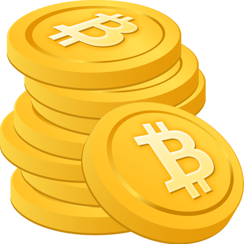 bitcoin-gold02