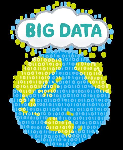 computer_big_data