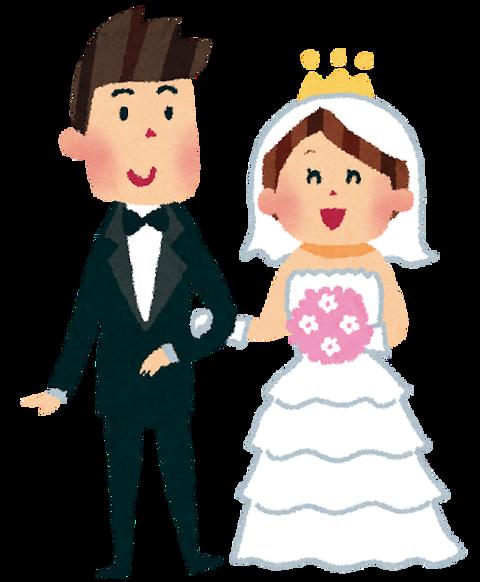 wedding_couple (1)