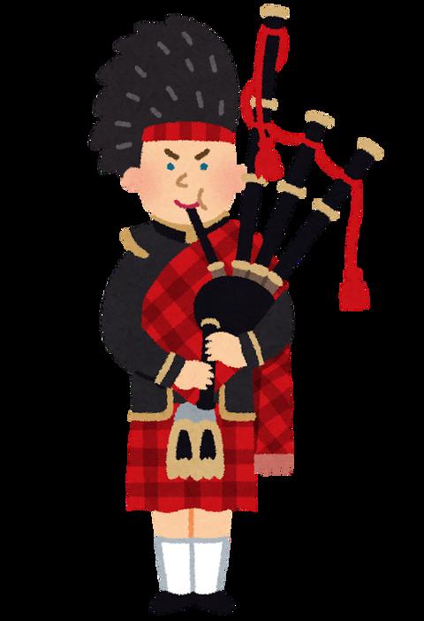 world_scotland_bagpipe