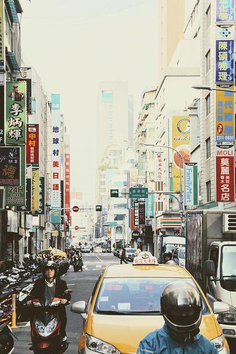 taiwan-1954665_960_720