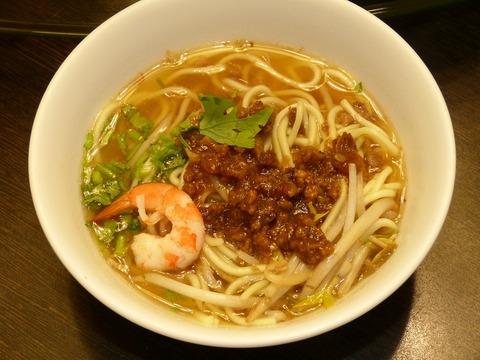 soup-1922552_960_720