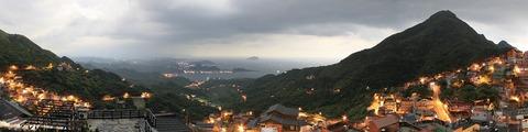 taiwan-654398_1280