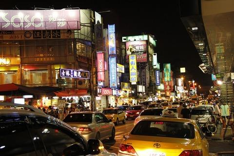 shilin-night-market-680380_960_720