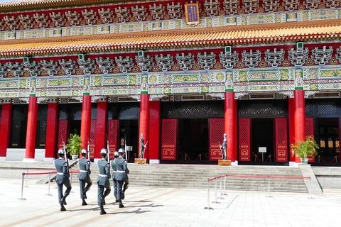 taiwan-1877383_960_720