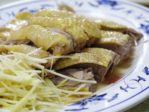 taiwan-cuisine-1860139_960_720