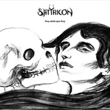 deep calleth upon deep satyricon