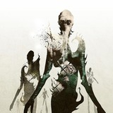 five the agonist