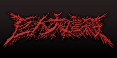 kyojin daigyakusatsu logo