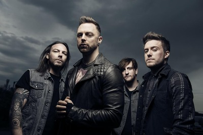 bullet for my valentine bullet for my valentine 2016 japan tour voltagebd Image collections