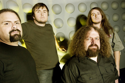 napalm death 2014 japan tour