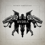 hydra within temptation