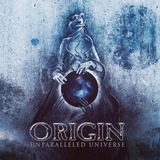 unparalleled universe origin