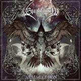 armageddon equilibrium
