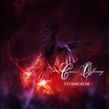stormcrow co