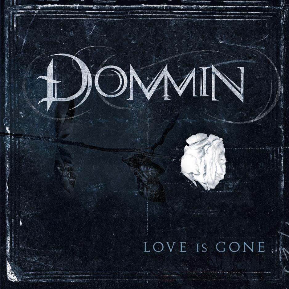 dommin love