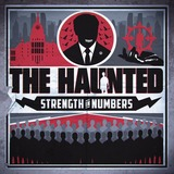 strength in numbers the haunted